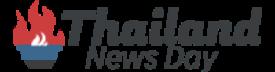 http://thailandnewsday.com/wp-content/uploads/2016/08/test.png